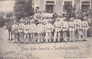 sbor-historie-sboru
