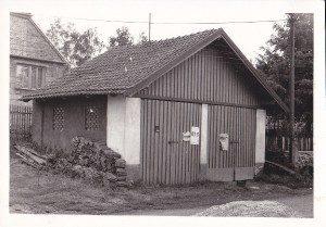 stodola-historie-sboru