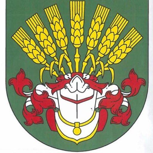 SDH Sedmpány